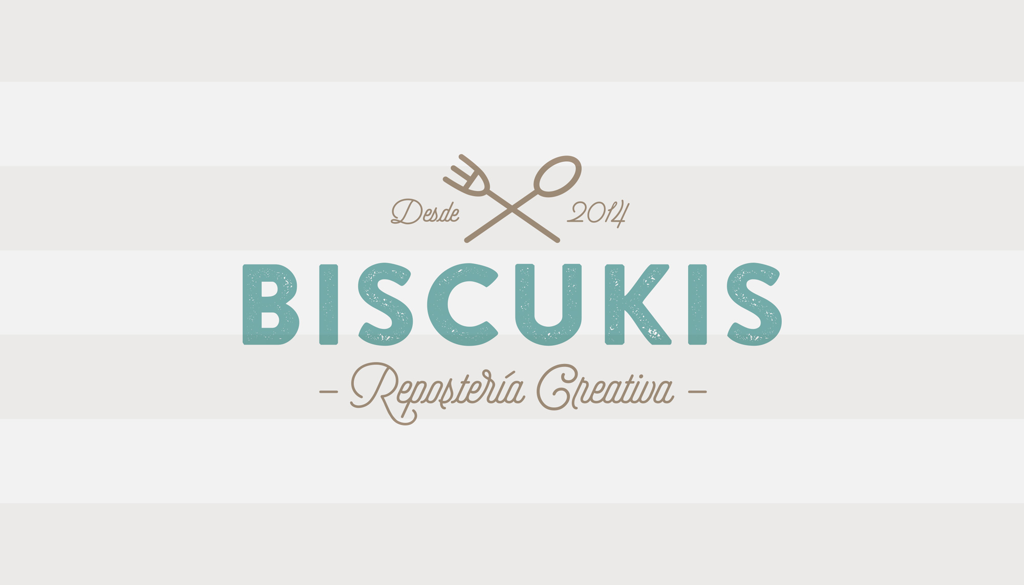 biscukis-01