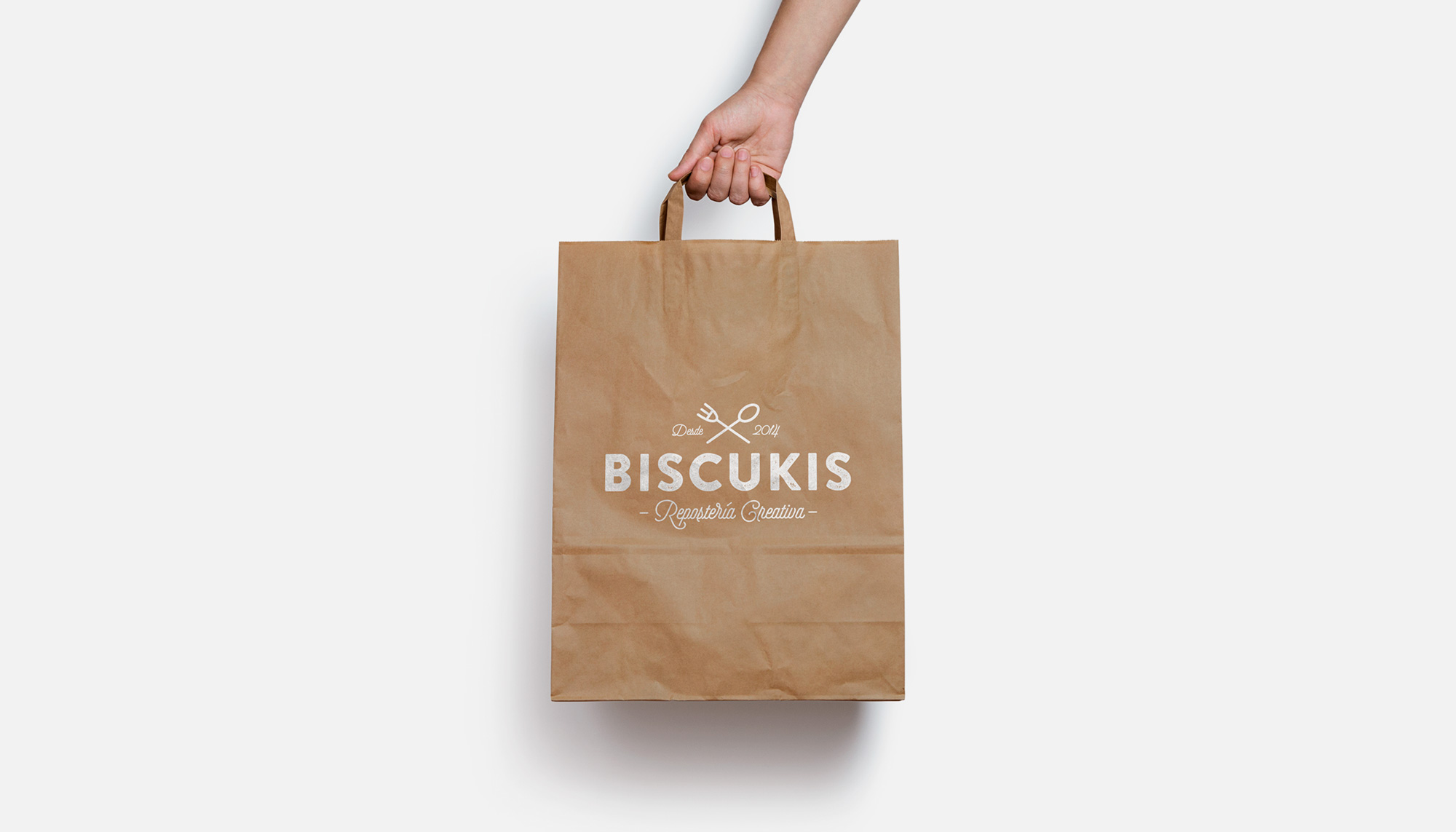 biscukis-02