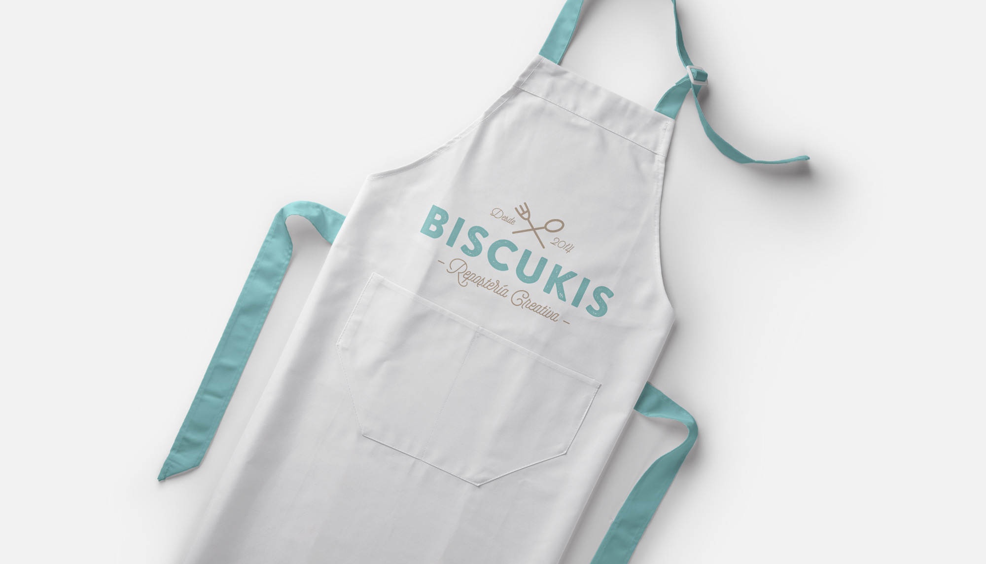 biscukis-03