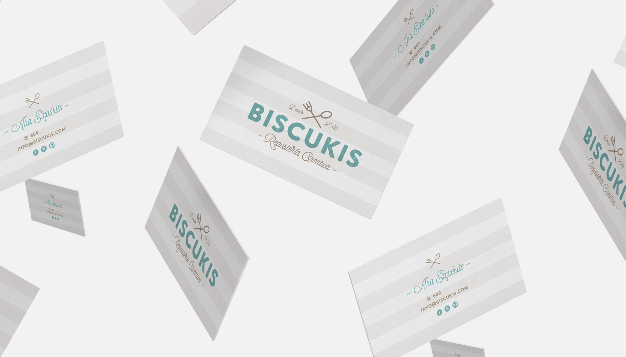biscukis-04