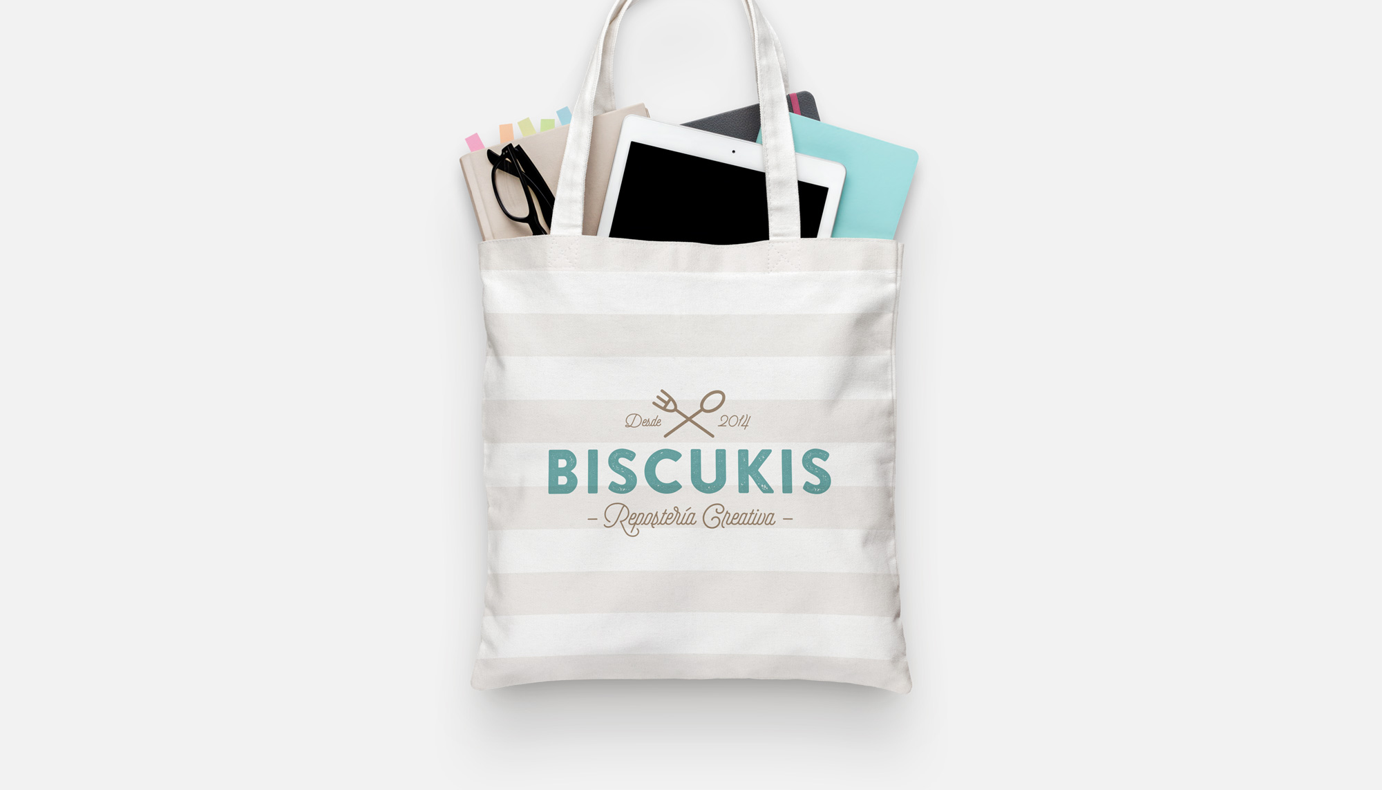 biscukis-05
