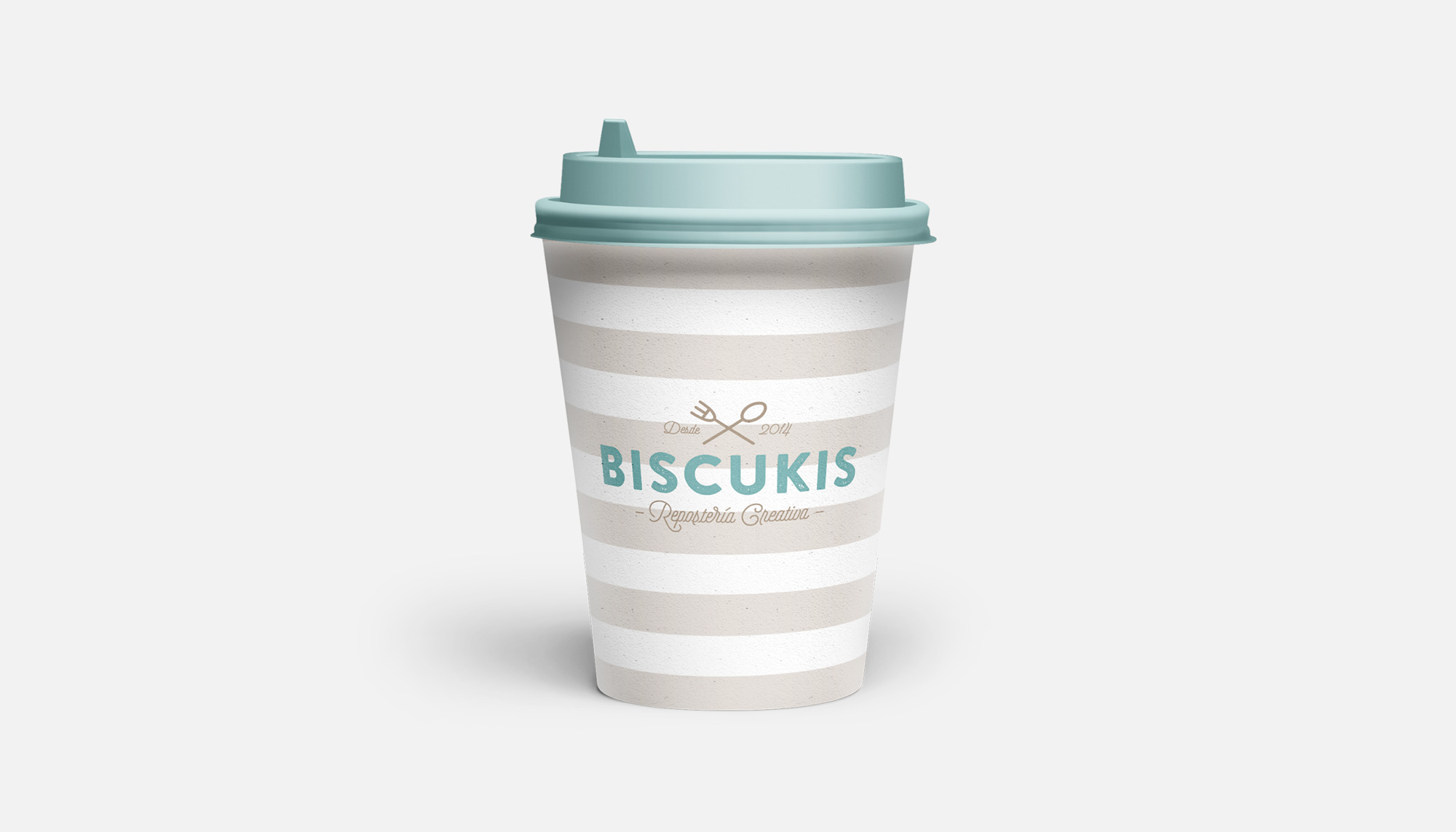 biscukis-06