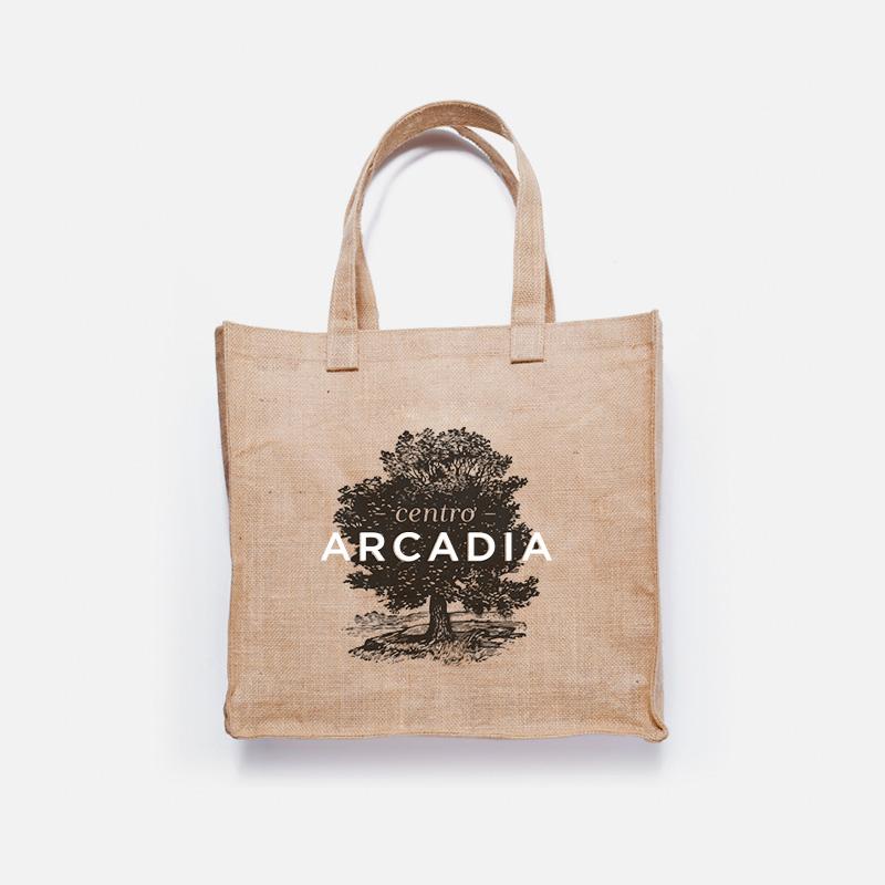Centro Arcadia