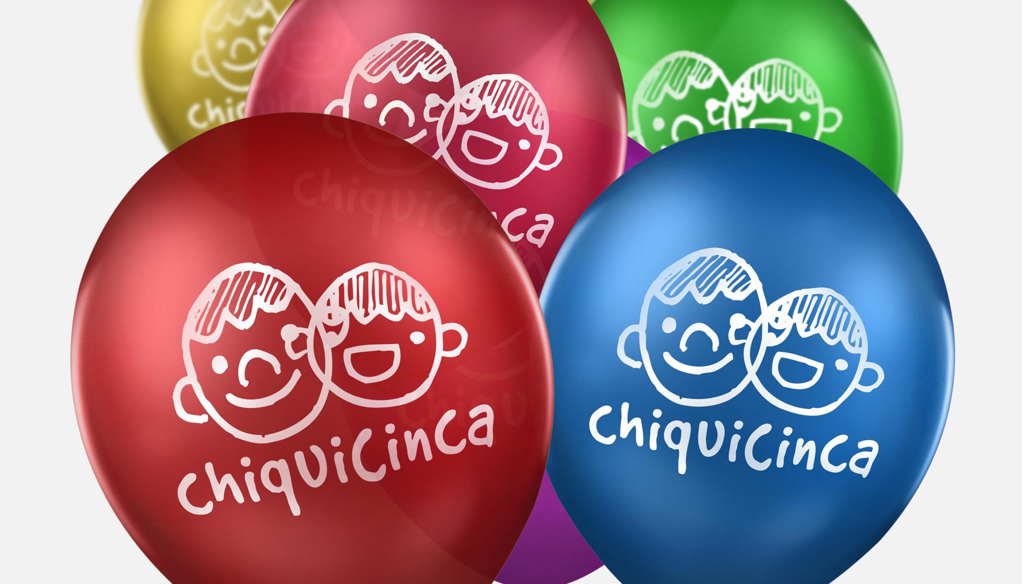 chiquicinca-03