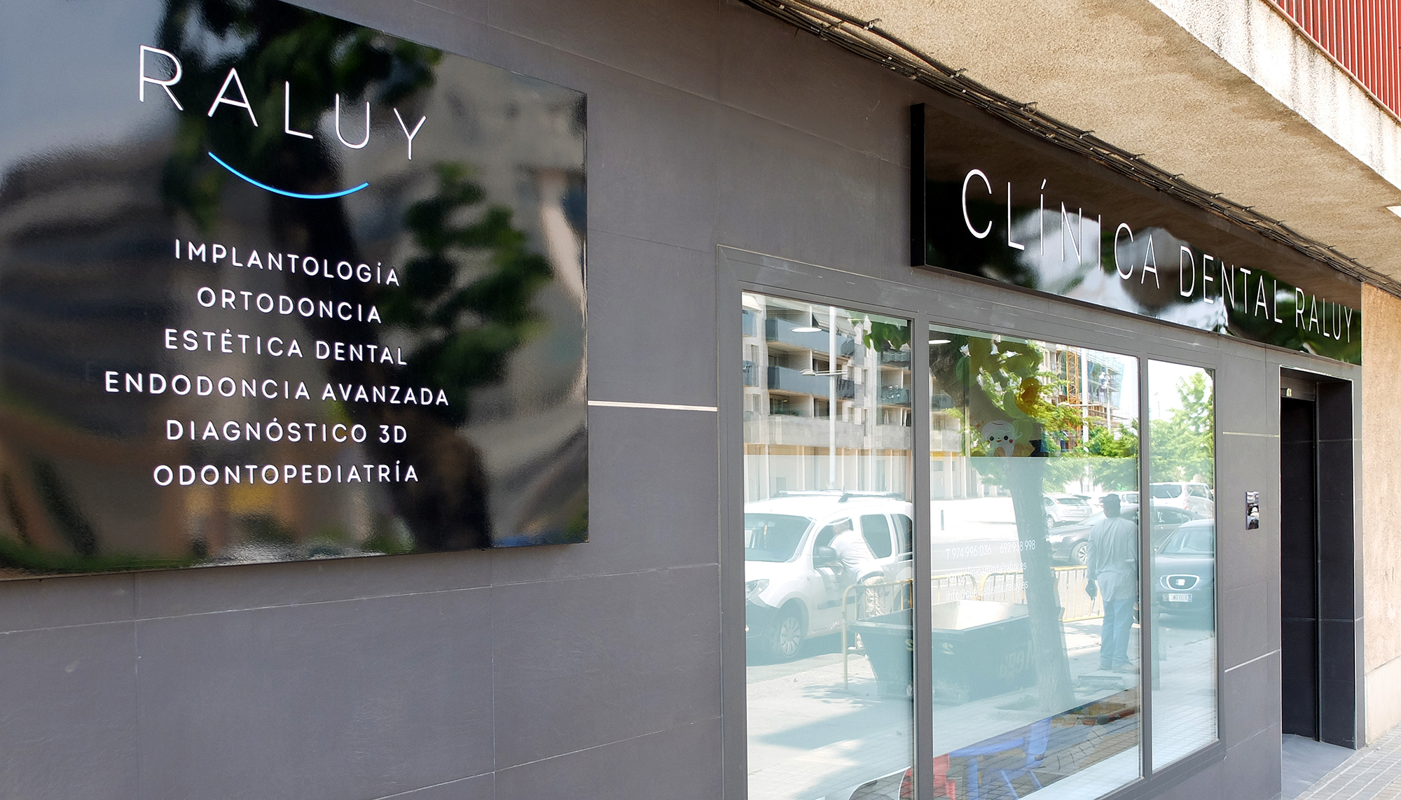 clinica-dental-raluy-11
