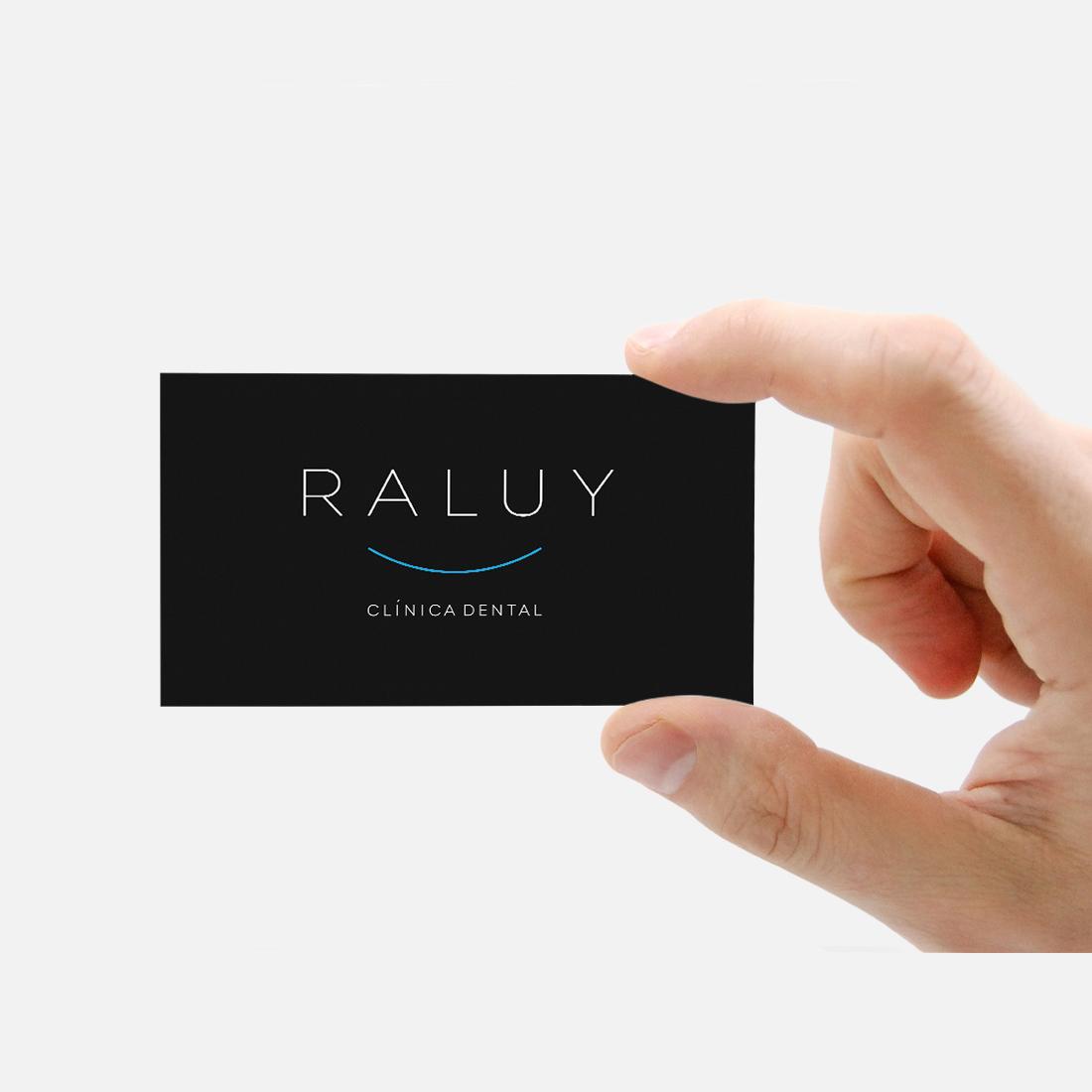 Clínica Dental Raluy