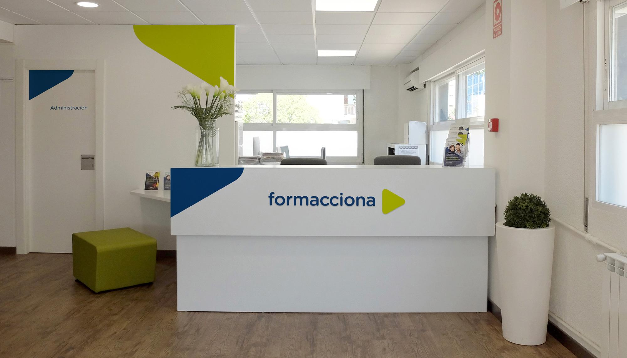 formacciona-05