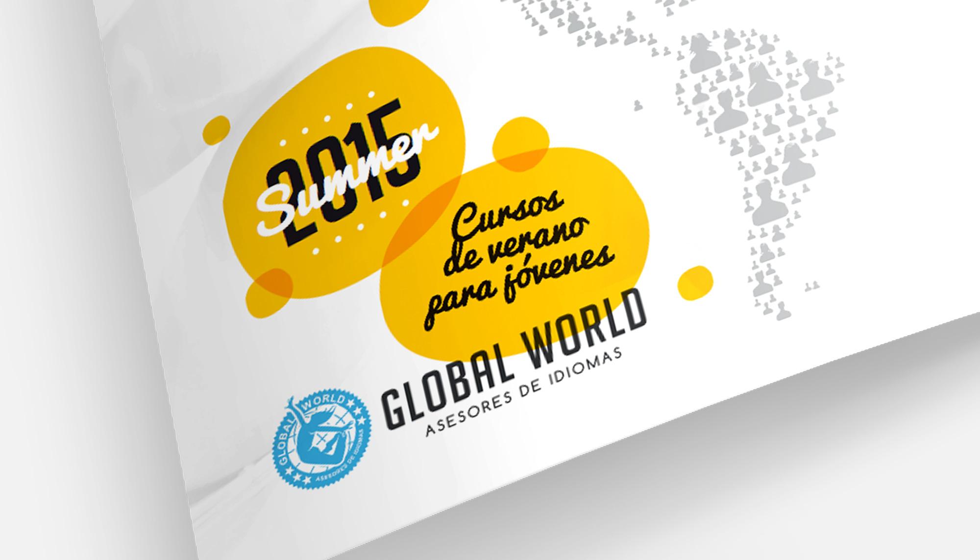 global-world-04