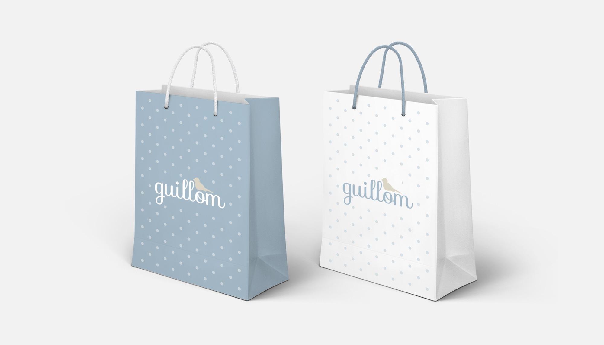 guillom-06