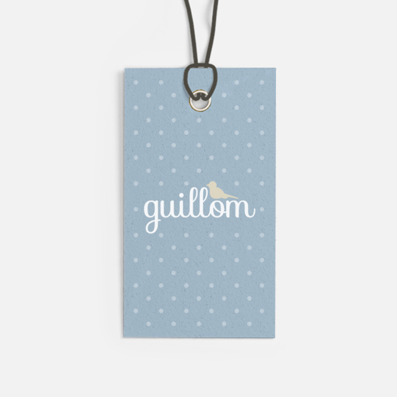 Guillom