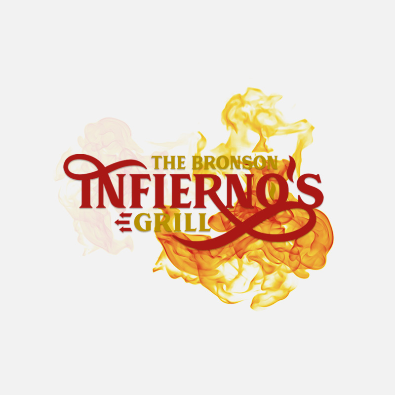 Infierno´s Grill