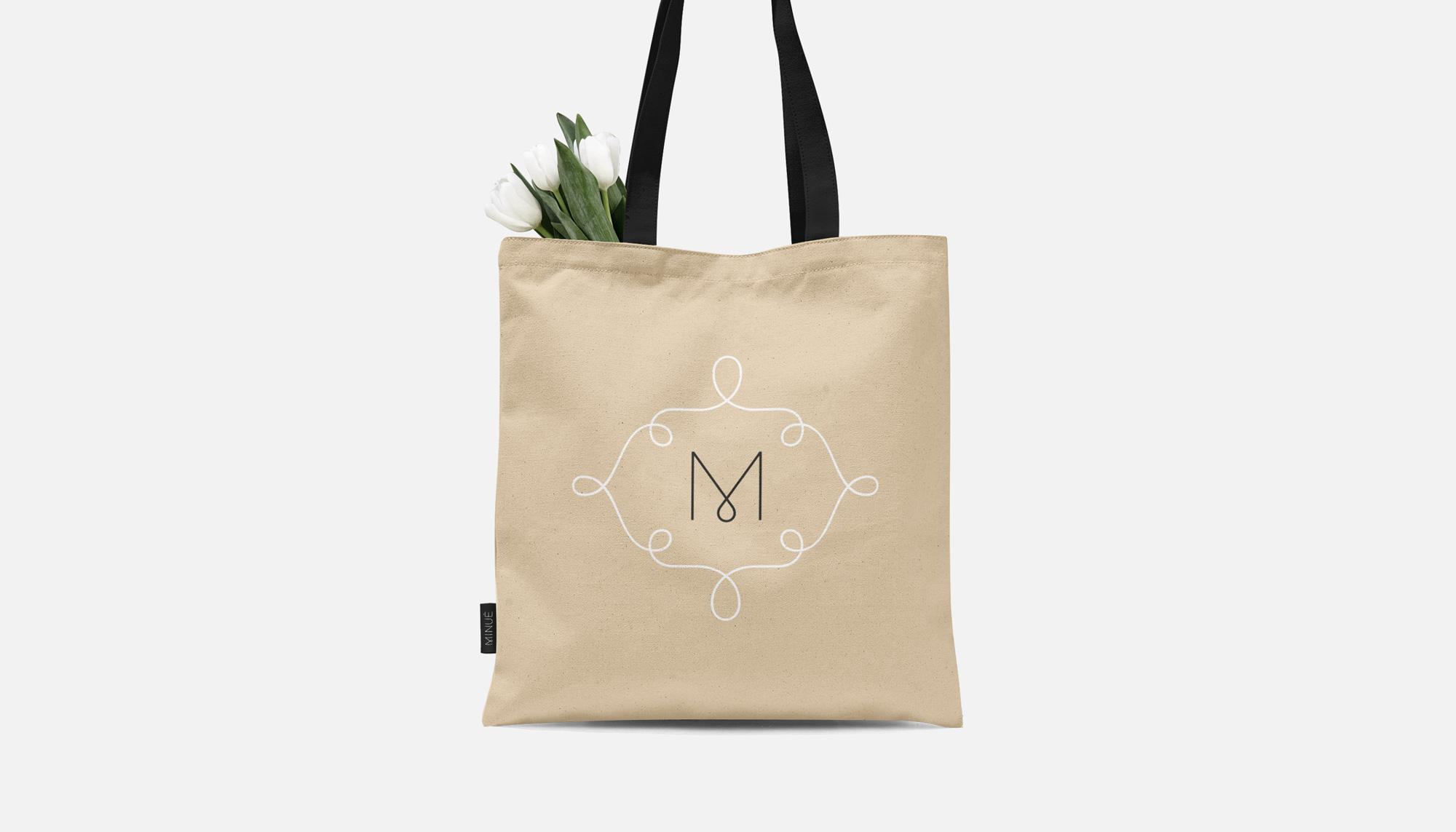 Merchandising Minué