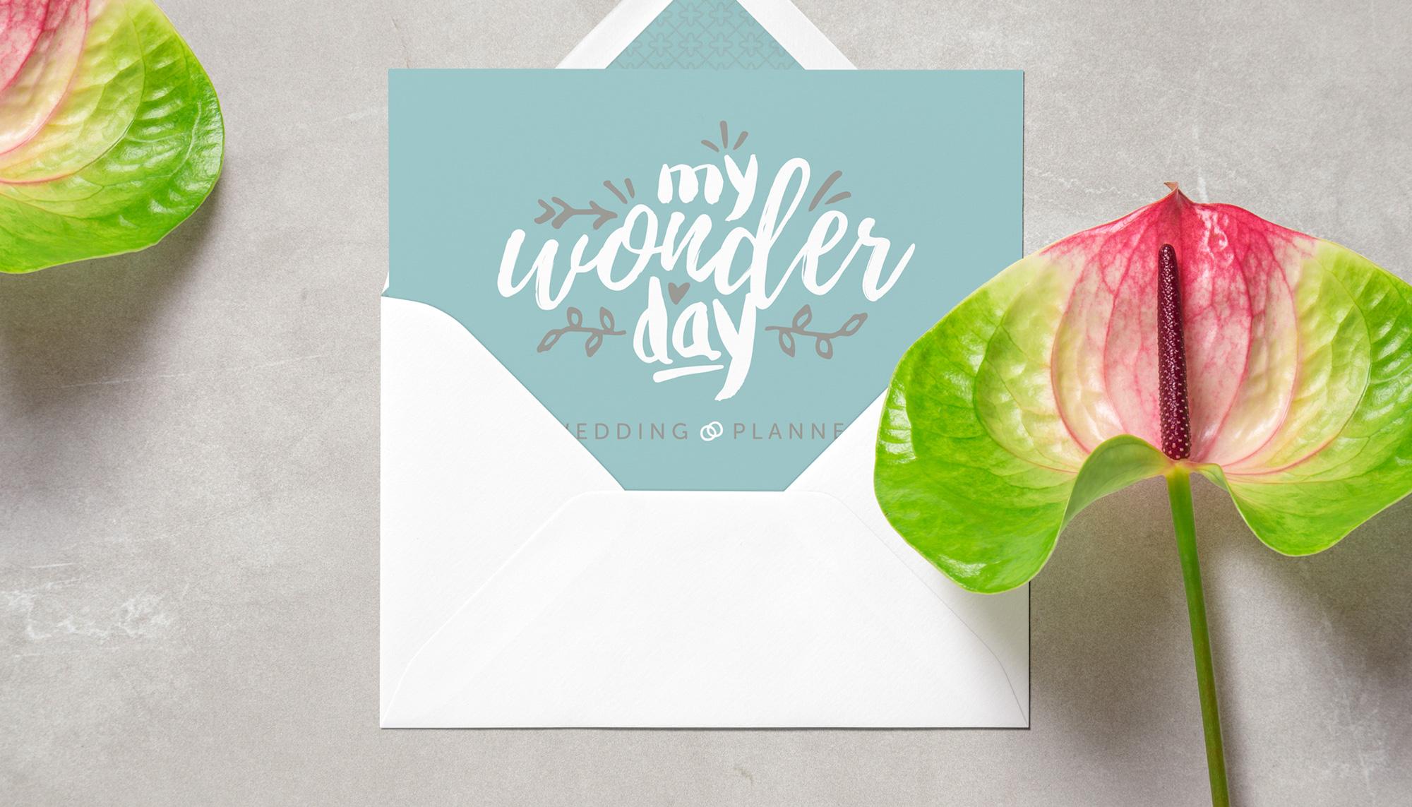 my-wonder-day-03