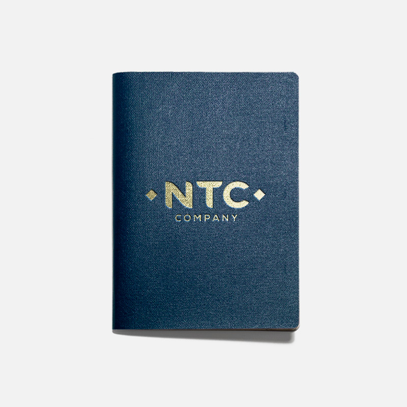 NTC Company